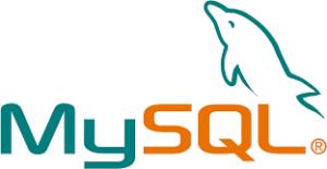 5 причин выбрать MySQL - часть 1