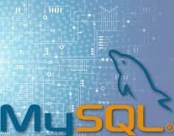 5 причин выбрать MySQL - часть 2